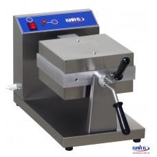 Аппарат для приготовления корн-догов КИЙ-В СТ-5