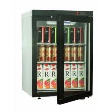 Холодильний шкаф Полиар DM102-Bravo