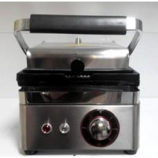 Гриль контактный электрический Baysan E40508