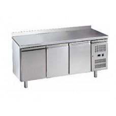 Стол холодильный Rauder SRHB 3200TN