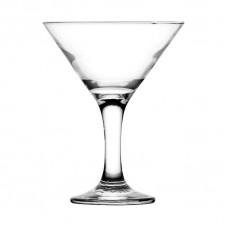 Бокал для мартини Bistro 44410, 170мл