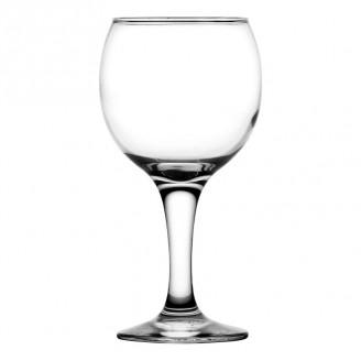 Бокал для вина Bistro 44411, 260мл