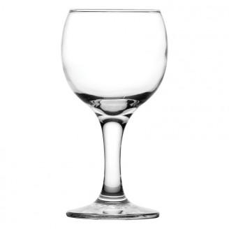 Бокал для вина Bistro 44412, 210мл