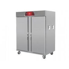 Тепловой шкаф GGM BWK2221