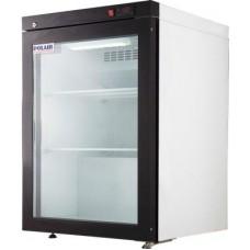 Морозильный шкаф Полиар DP102-S