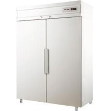 Морозильный шкаф Полиар CB114-S
