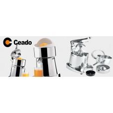 Соковыжималка Ceado SL98
