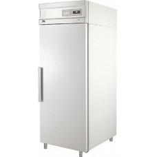 Шкаф холодильный Полиар CM105-S