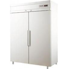 Шкаф холодильный Полиар CM110-S