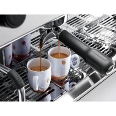 Кофемашина GGM KMF1