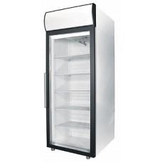Холодильний шкаф Полиар DM105-S