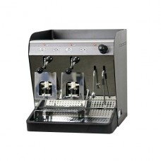 Кофемашина GGM EPB2000