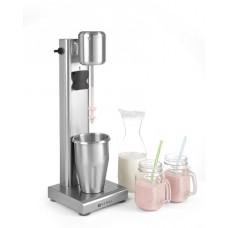Миксер для молочных коктейлей Hendi 224038