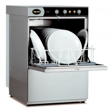 Посудомоечная машина фронтальная Apach AF 402 DD