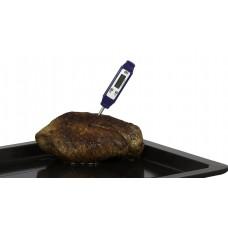 Термометр цифровой с зондом Hendi 271209