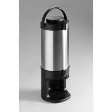 Термодиспенсер для напитков Hendi 445884 3 л