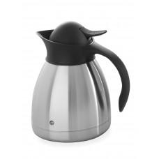 Термос для кофе Hendi 446508 1 л