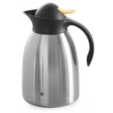 Термос для чая Hendi 446621 1,5 л
