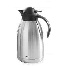 Термос для кофе Hendi 446706 2 л