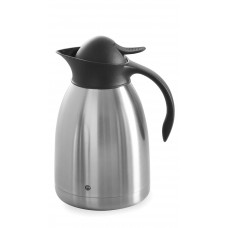 Термос для кофе Hendi 446607 1,5 л