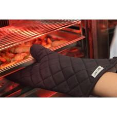 Рукавицы пекарские огнеупорные Hendi 556610