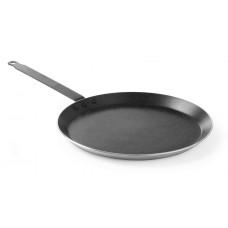 Сковорода для блинчиков Hendi 627679, Ø280x(H)20 мм