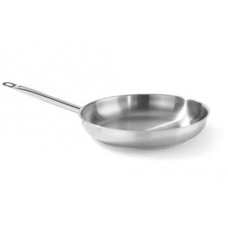 Сковорода Hendi Profi Line 835630, Ø 320x(H)55 мм