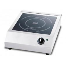 Плита индукционная GGM IDK9
