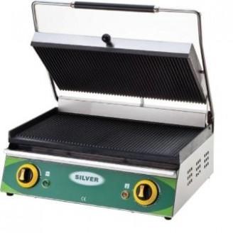 Контактный гриль Silver 2130