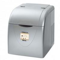 Льдогенератор автономный Bartscher Compact Ice 100062