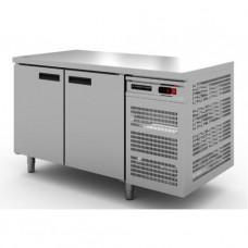 Cтол холодильный Modern-Expo NRAIAA