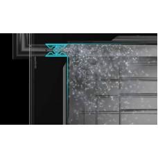 Конвекционная печь Piron PF9006 D