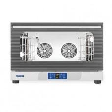 Конвекционная печь Piron PF8004D