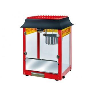 Аппарат для приготовления попкорна GGM PMK1500