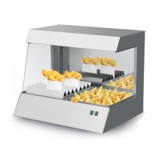 Мармит для картофеля фри GGM BWK80