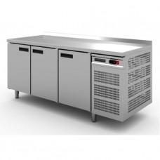 Cтол холодильный Modern-Expo Gastro Line NRACAB