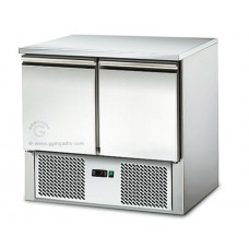 Стол холодильный GGM SAS97E