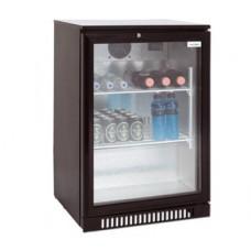 Холодильный шкаф барный Scan SC 139