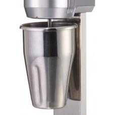 Миксер для молочных коктейлей GGM SPMK06
