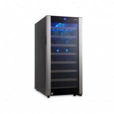 Винный шкаф GGM WKM100-1