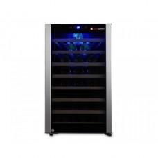 Винный шкаф GGM WKM120-1