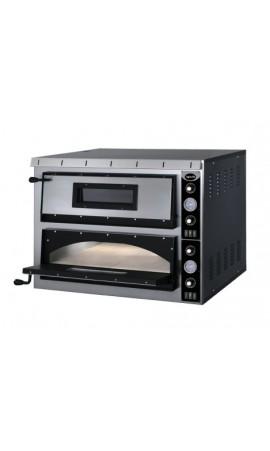 Оборудование для пиццерии