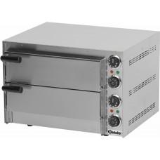Печь для пиццы Bartscher 203500 Mini 2