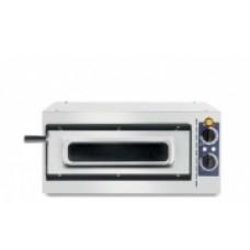 Печь для пиццы Hendi Basic VETRO 226667
