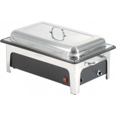Чафиндиш Bartscher Chafing Dish 500830