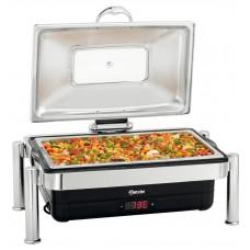 Чафиндиш Bartscher Chafing Dish Elegance 500834