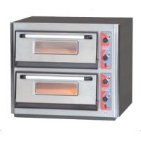 Печь для пиццы Euro Gastro Star P926 D