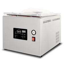 Вакуумный упаковщик Apach AVM308