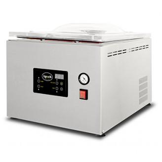 Вакуумный упаковщик Apach AVM312