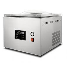 Вакуумный упаковщик Apach AVM412